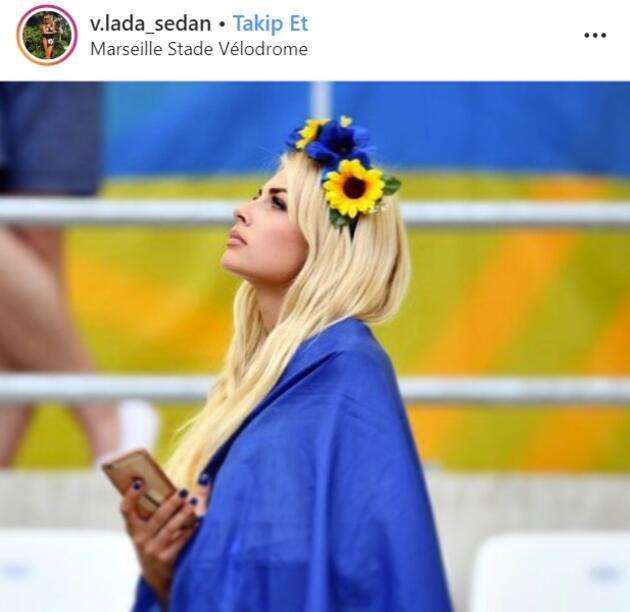 Guardiola Vlada Sedan'ın sözlerini unutamamış