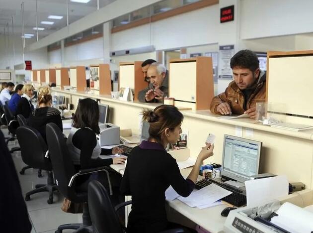 Milyonlarca çalışanı ilgilendiriyor! Çalışma saatleri değişiyor