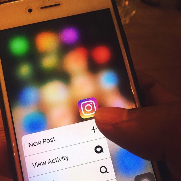 Instagram'dan kullanıcıları sevindirecek yenilik
