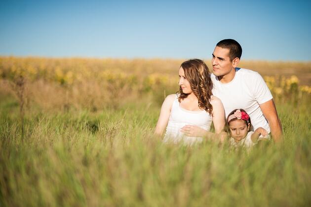 Anne ve babada varsa, çocukta görülme olasılığı yüzde 60