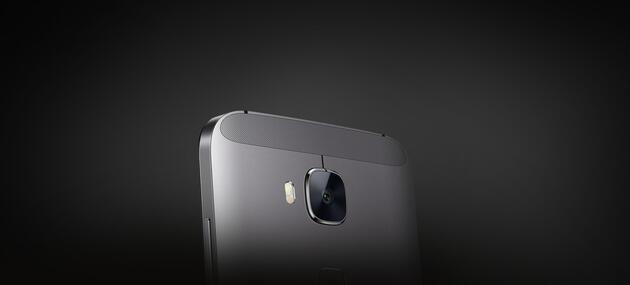 İşte en çok radyasyon yayan akıllı telefon modelleri