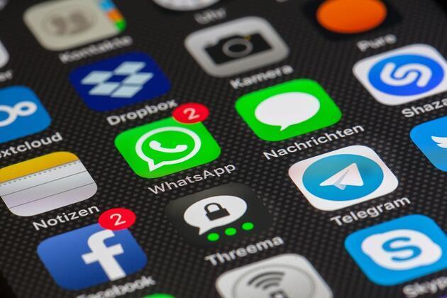WhatsApp'ta yeni dönem! Resmen başlıyor