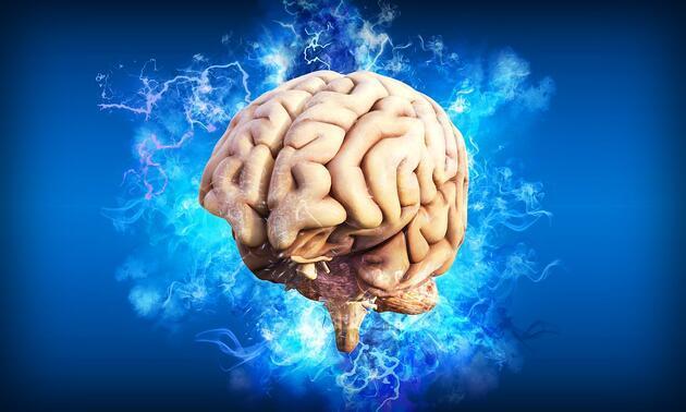 Beyin hücrelerini yeniliyor! Mutlaka tüketin