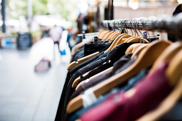 Alışveriş bağımlısı mısınız?