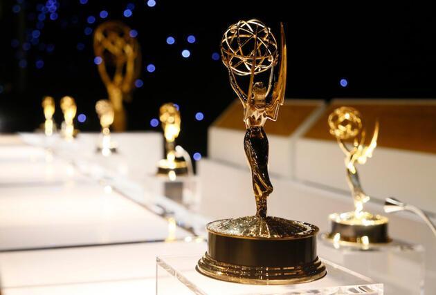71. Emmy Ödülleri adayları belli oldu