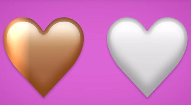 İşte telefonlara gelen en yeni emojiler