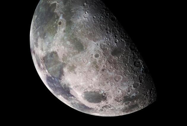 Ay tutkunları, Uludağ'da buluşacak