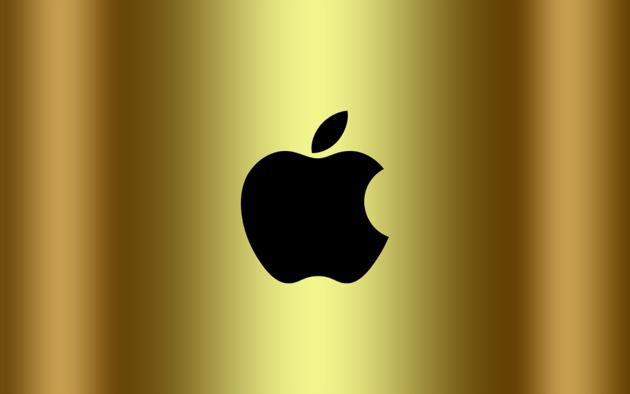 Apple'dan flaş karar!