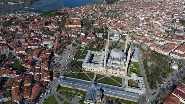 Türkiye'nin yaşamak ve çalışmak için en iyi şehirleri açıklandı