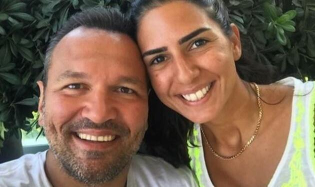 Ali Sunal: Aile arasında tartışıyoruz