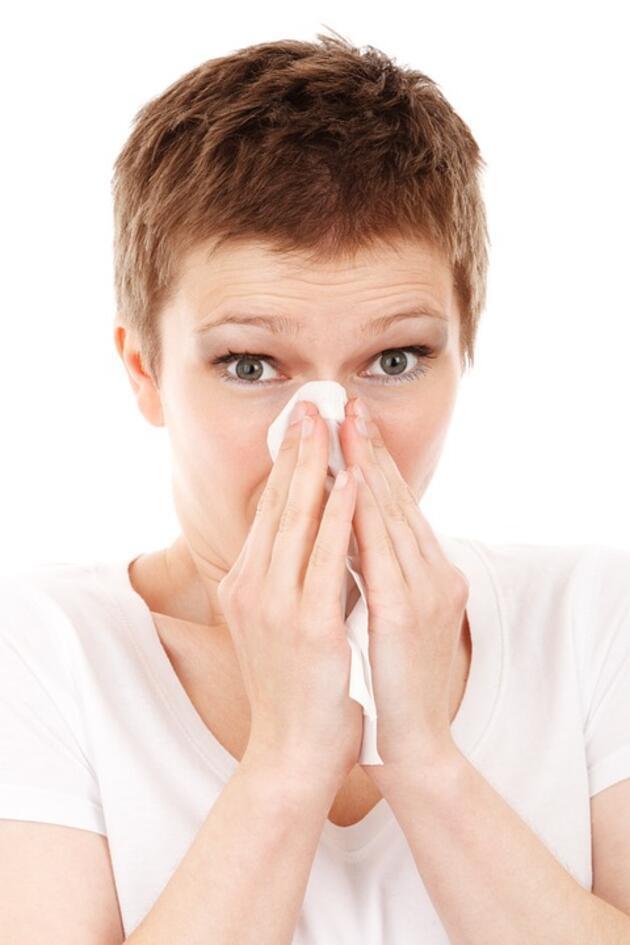 Tatilde yakalayan bu hastalıklara karşı önleminizi alın