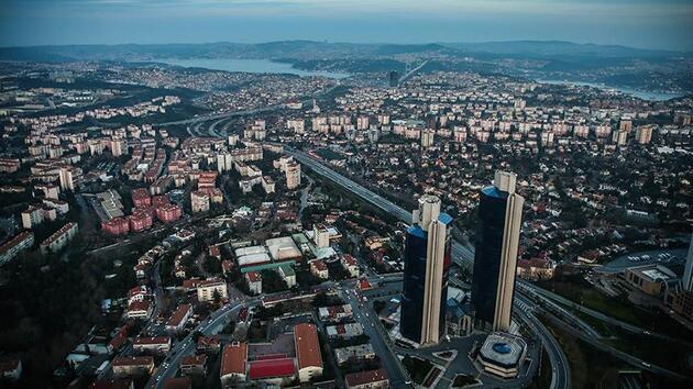 İstanbul'da deprem tahminleri: Umarım biz hazır olana kadar bekler