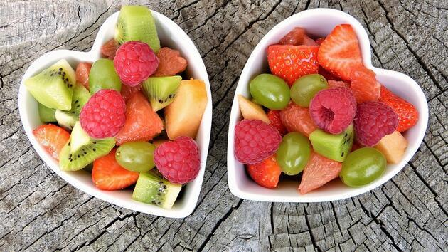 İşte bağırsak kanserini önleyen besinler ve faydaları