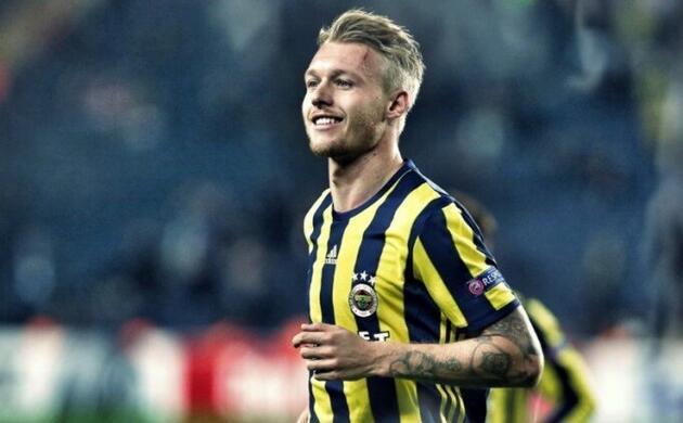 Fenerbahçe'nin rekor satışları