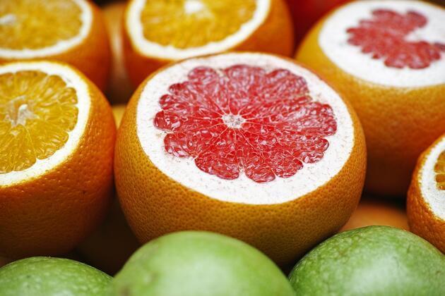 Zayıflamada etkisi kanıtlanan 25 süper besin!
