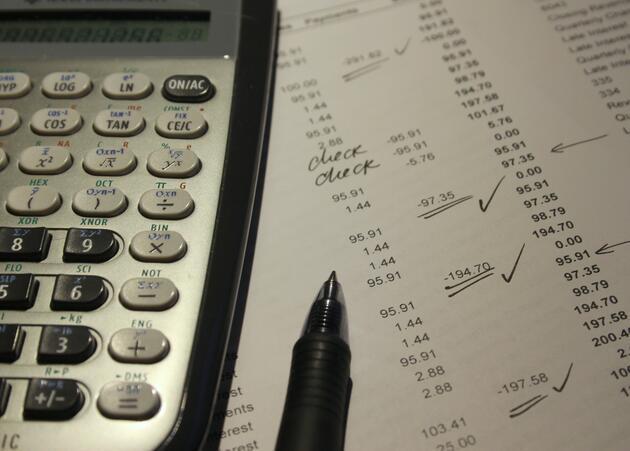 En yüksek maaşa en az stresle çalışabileceğiniz meslekler açıklandı! İlk sırada ise...