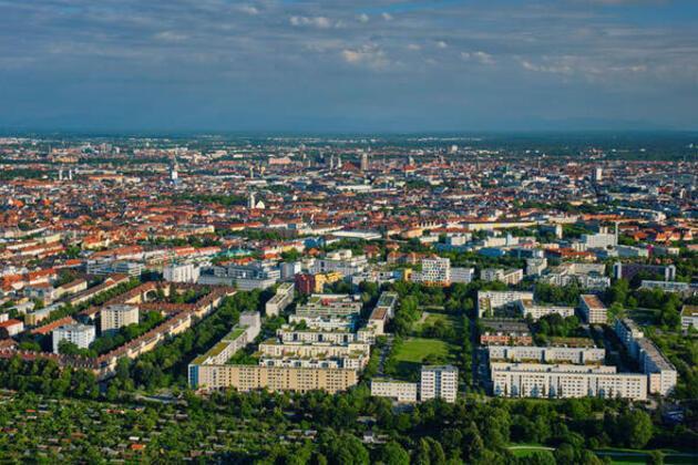 Yaşam kalitesi en yüksek şehirler belli oldu! Türkiye'den 4 il listede...