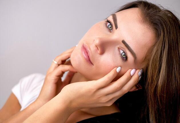 Sağlıklı cildin altın kuralları