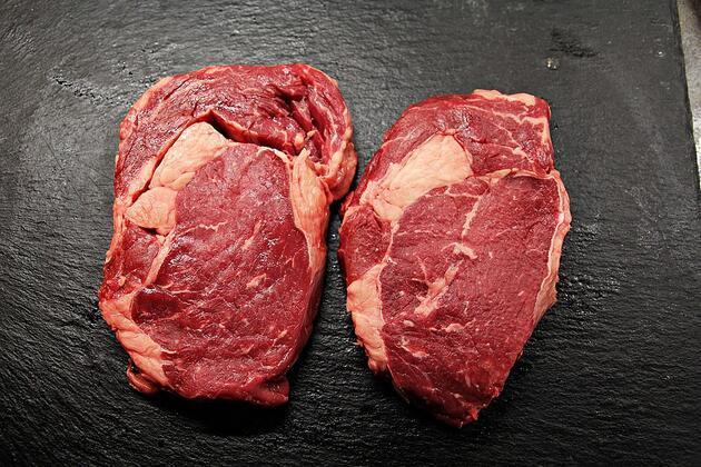 Uzmanı uyardı: Eti sakın böyle pişirmeyin!