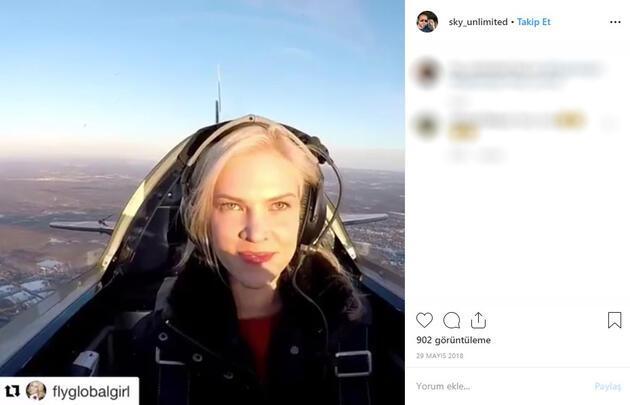 Instagram'da fenomen olmuştu... Seks ticaretinden tutuklanan milyarder ile korkunç bağı ortaya çıktı