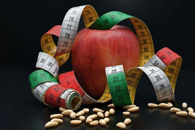 Günde 1 porsiyon yetiyor! Kolon kanserine karşı mutlaka tüketin