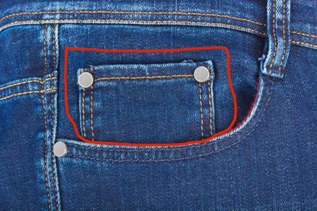 Çoğu kişi bilmiyor! iPhone'un arkasındaki o delik...