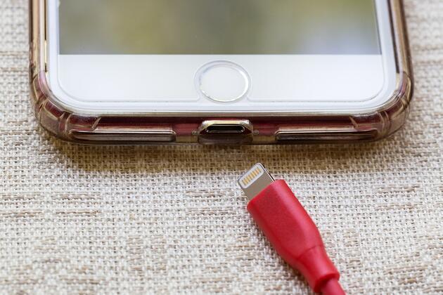 Borcu bitmeyen telefon satılamayacak
