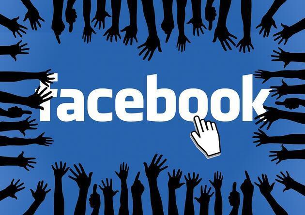 Facebook'tan kullanıcılarına rekor tazminat!