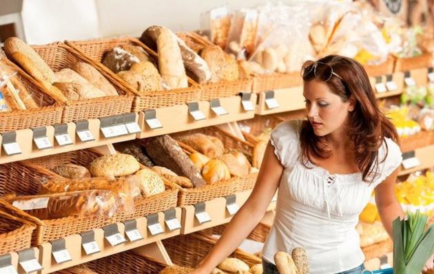 Neden sürekli aç hissediyorum? İştesürekli aç hissetmenin 8 nedeni!