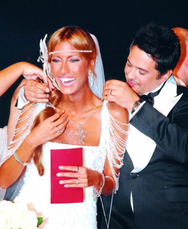 Emre Altuğ: Çağla yeniden evlenmek isterse...
