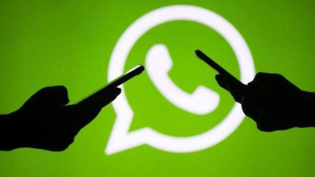 WhatsApp'tan kullanıcıları sevindirecek haber