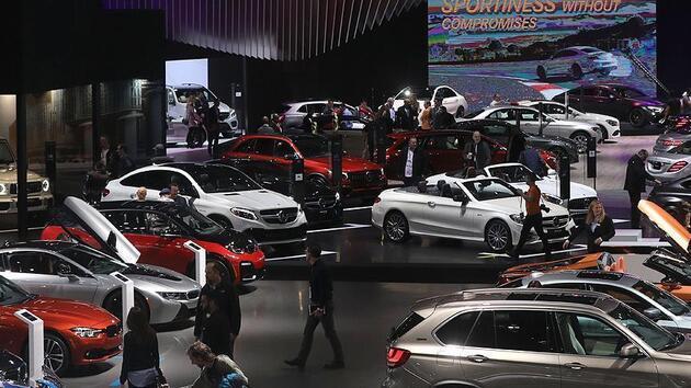 İşte Ağustos ayının en ucuz sıfır otomobilleri! Hepsi 100 bin TL'nin altı