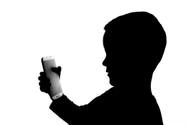TikTok'tan çocukları korumanın 3 yolu
