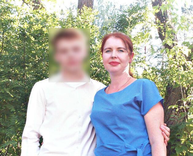 Cinnet getiren çocuk ailesini balta ile öldürmüştü... Katliamın nedeni ortaya çıktı