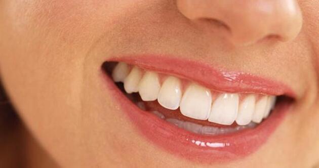 İşte diş çürüğüne engel olan besinler