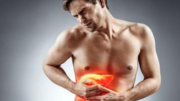 Karaciğer yağlanmasından koruyan altın öneriler