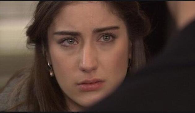 'O küçücük kızın gözyaşlarında boğulun!'
