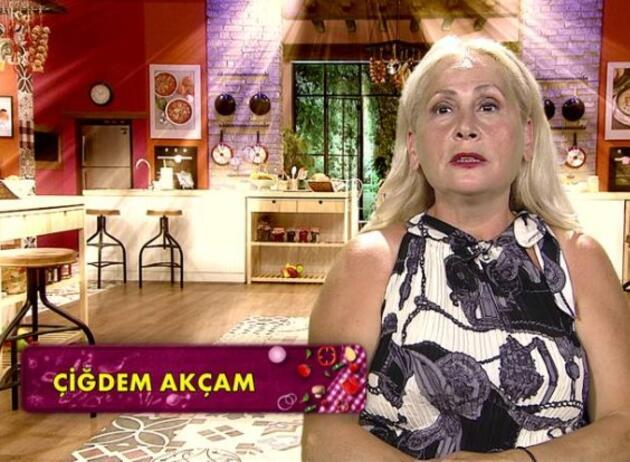 Gelinim Mutfakta'nın yeni yarışmacıları Çigdem ve Elif Akçam kimdir?
