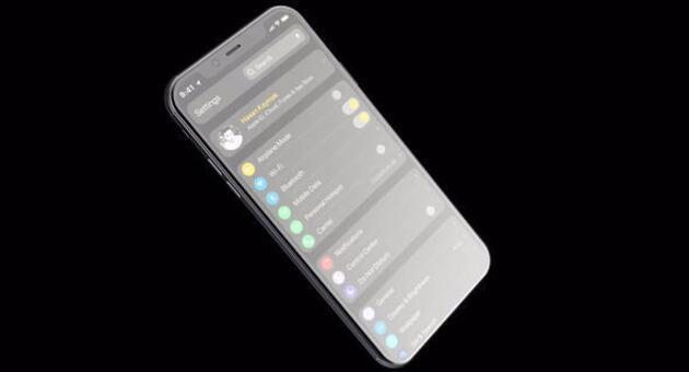 iPhone 11 ne zaman tanıtılacak? İşte o tarih