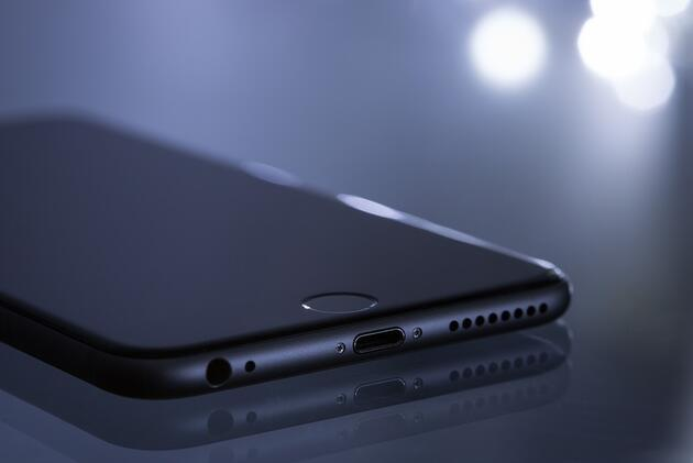 Apple'dan ucuz iPhone hamlesi! Tarih verdi