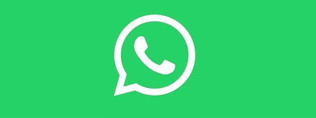 WhatsApp'a beklenen özellik geldi