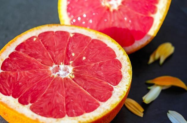 İşte dünya üzerindeki en sağlıklı 50 besin!