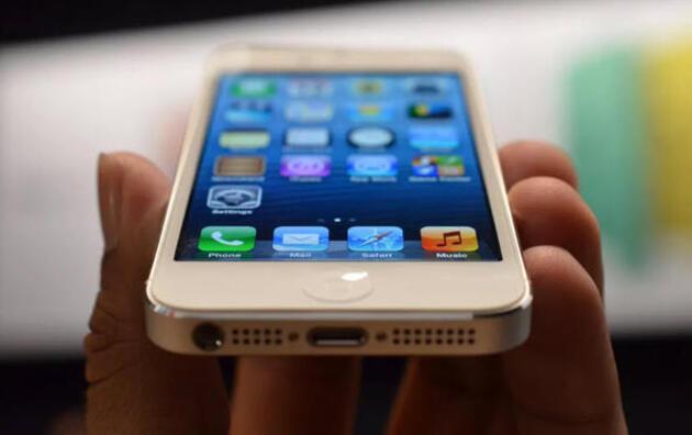 iPhone'larda yeni dönem! İşte iOS 13'le gelecek olan yenilikler