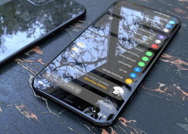 iPhone 11'in Türkiye fiyatı ne kadar olacak?