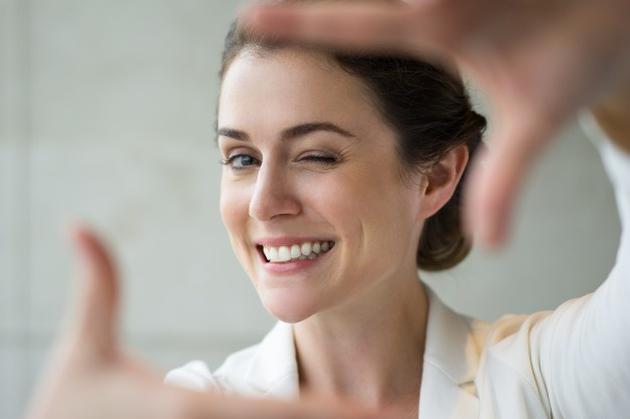 Ağrısız ve acısız gençleşmenin yolu: İple yüz germe