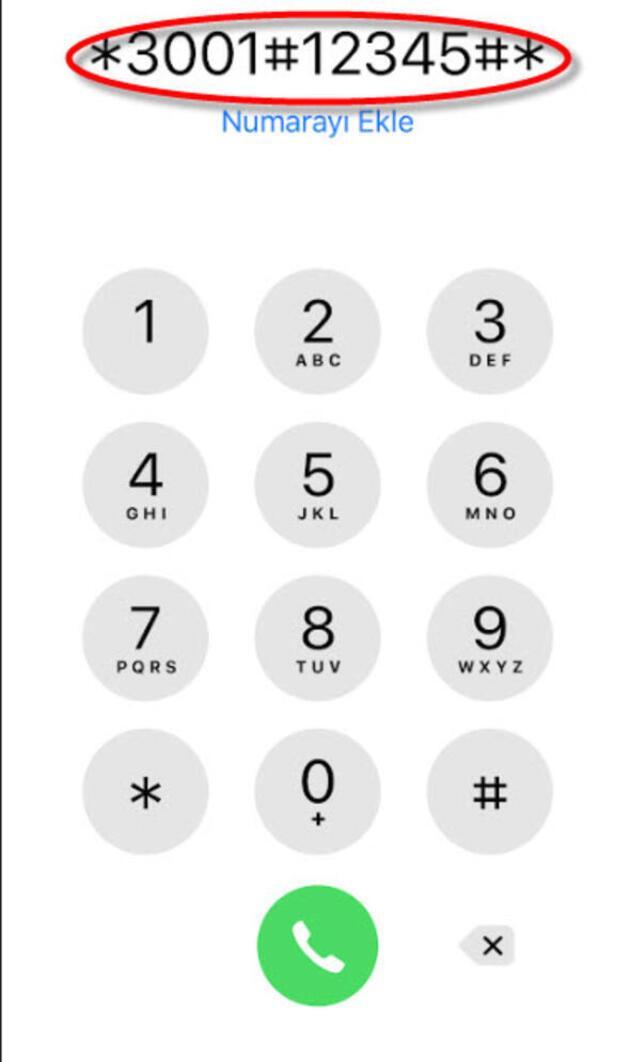 Telefonunuzda açıksa bu ayarı hemen kapatın! Çünkü..