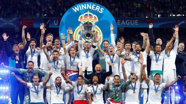 Galatasaray Şampiyonlar Ligi'nin en iyi 30 takımı içinde