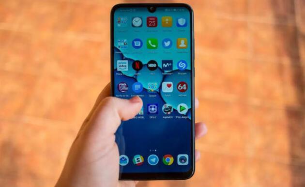 İşte piyasanın en güçlü telefonları