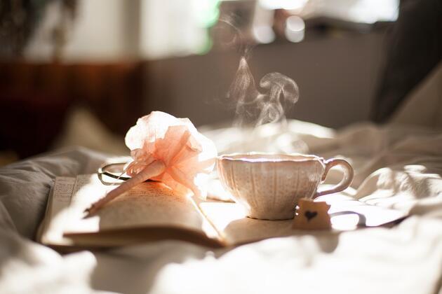 Şifa ararken hasta olmayın! Hangi bitki çayı neye iyi geliyor?