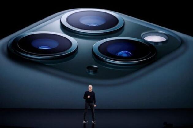 iPhone 11 Türkiye fiyatı yavaş yavaş belli olmaya başladı
